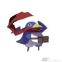 Prinny-can-i-really-be-the-hero-20081107051026866_640w